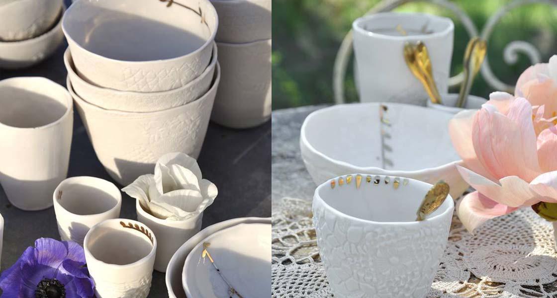 tasses myriam ait amar ceramique