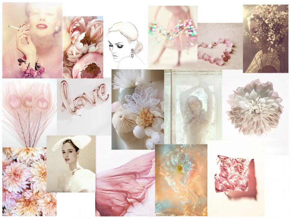 Collection So Lovely Aurore Gwladys Inspirations