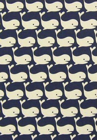 motif baleines